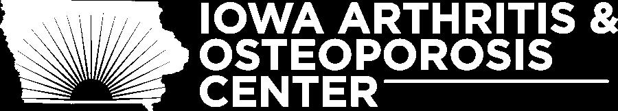 19++ Iowa arthritis and osteoporosis des moines viral