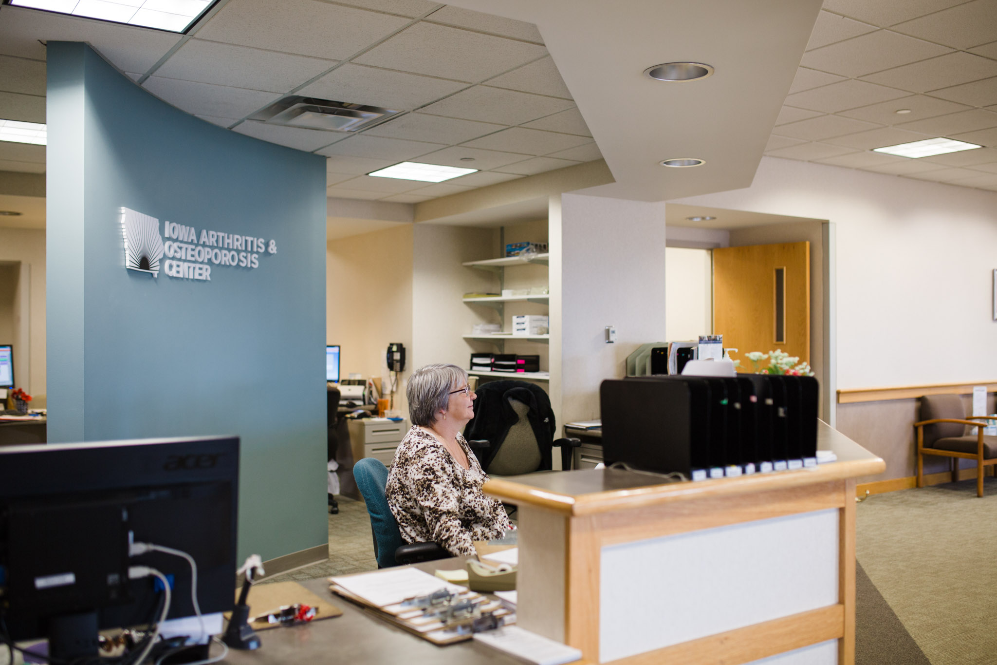 25+ Iowa arthritis and osteoporosis center fax number ideas