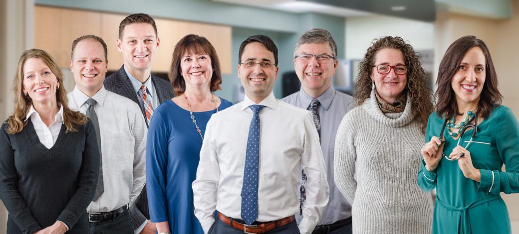 23+ Iowa arthritis and osteoporosis center doctors information